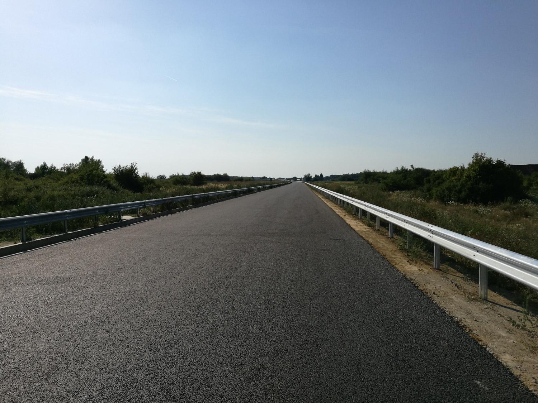 H1W3-N2W4 trasa