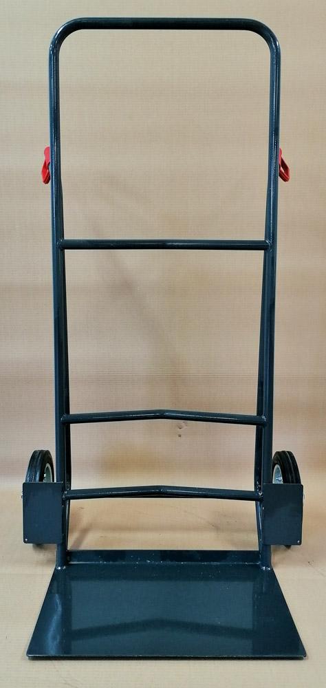 Ručna kolica max