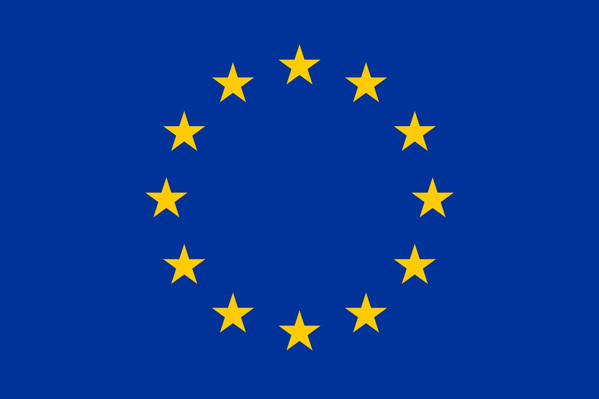 1. Projekt tvrtke Fracasso – Ri d.o.o. financiran sredstvima EU!