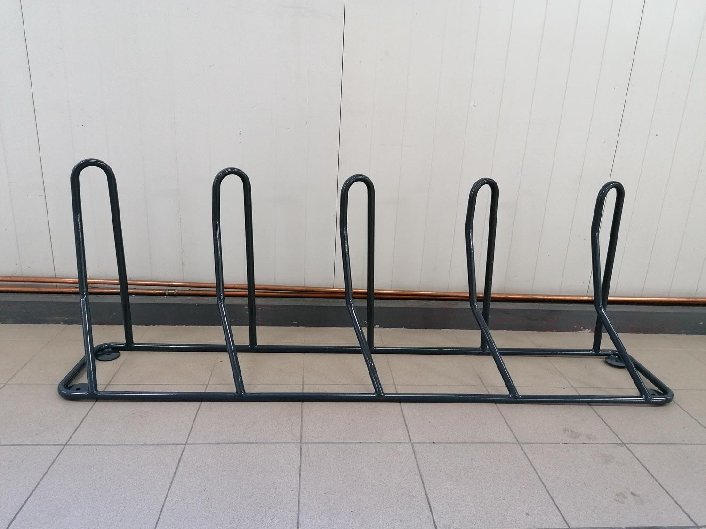 Parking za bicikle za pod