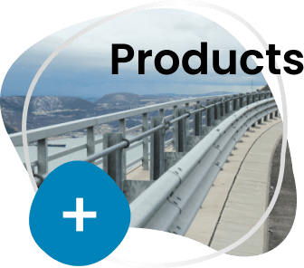 products min